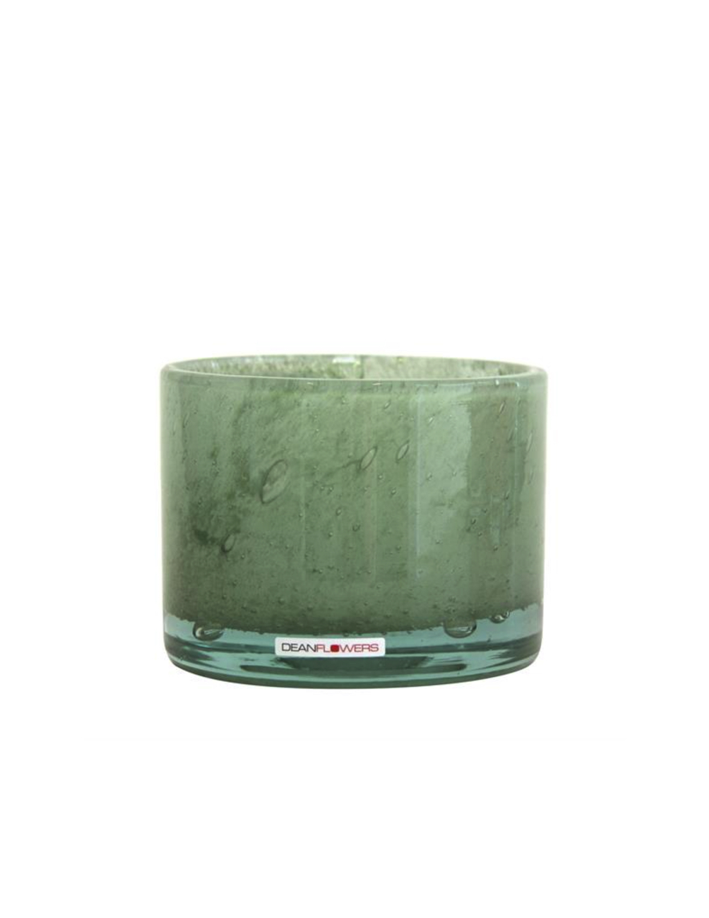 Recycled Lantern Mineral
