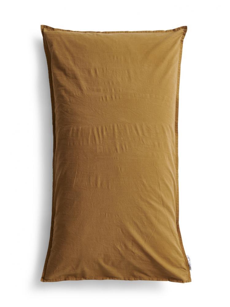 50x90cm Pillowcase Crinkle Kummin