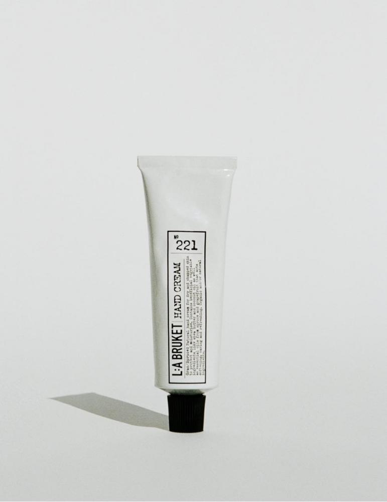 Handcrème Spruce