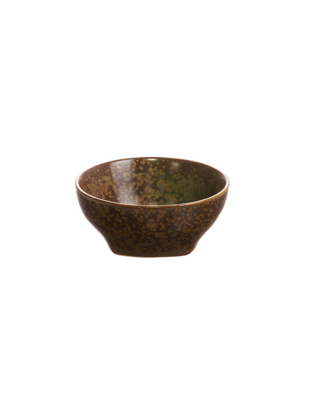Kyoto Brown Bowl