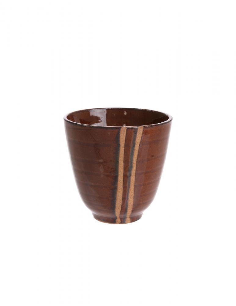 Japanese Youni Mug
