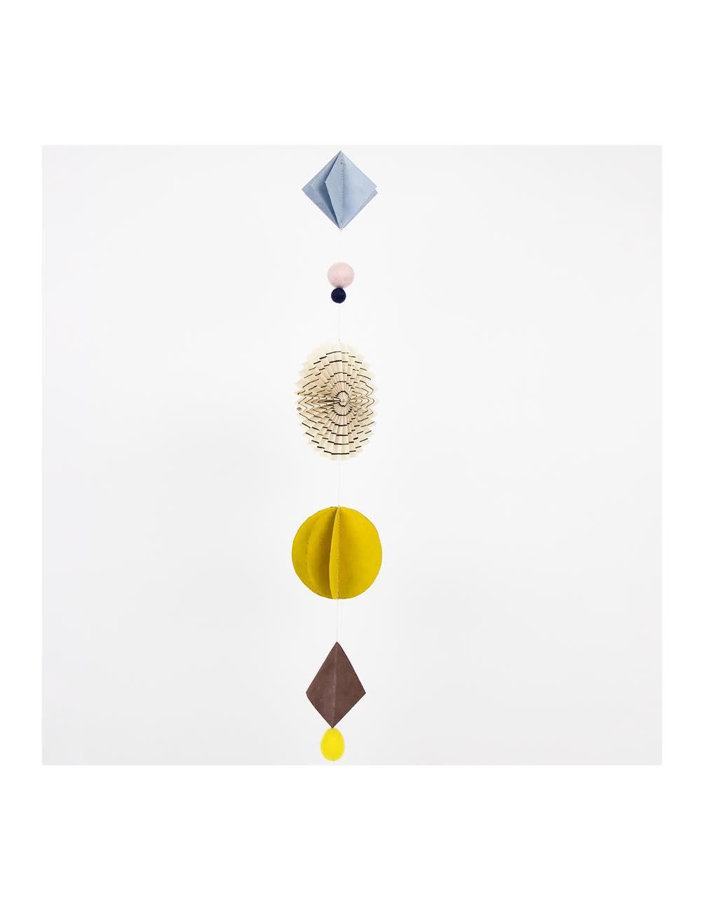 Balance Mobile