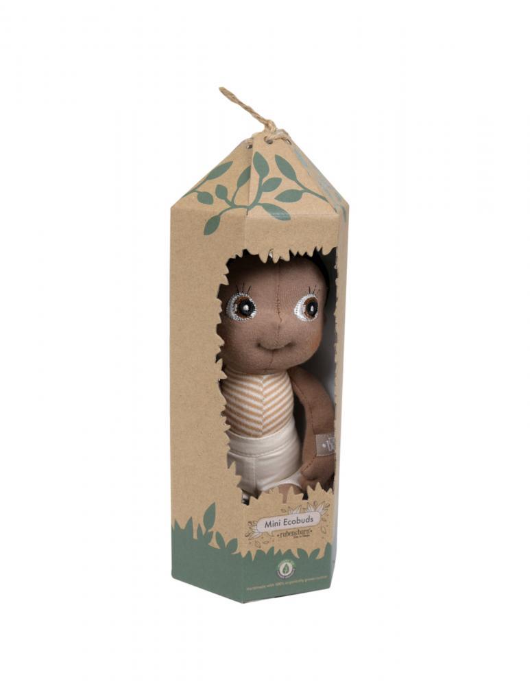 Rubens Barn Mini EcoBuds Basil