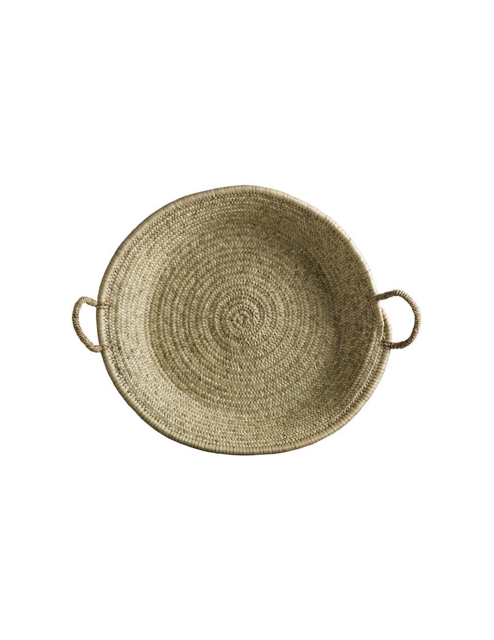 Large Table basket