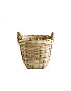 Extra Small Market Basket