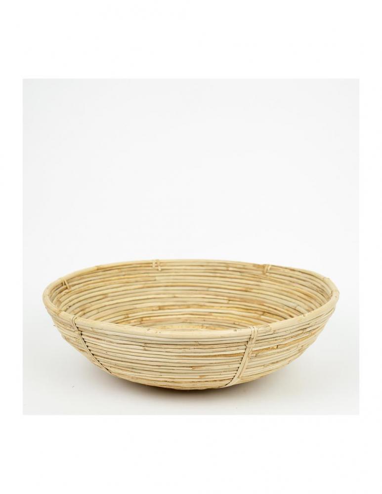 Cane Planthanger basket