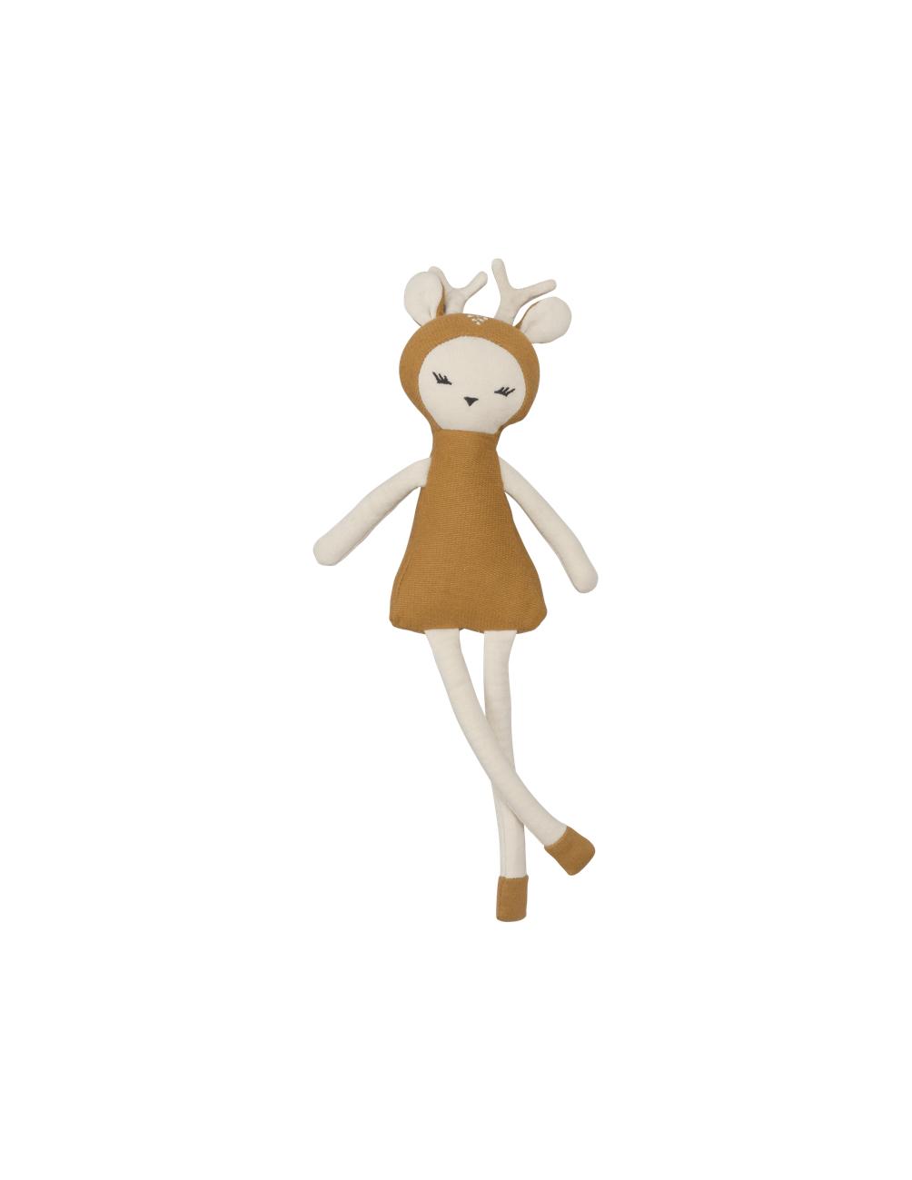 Dream Friend Fawn Doll