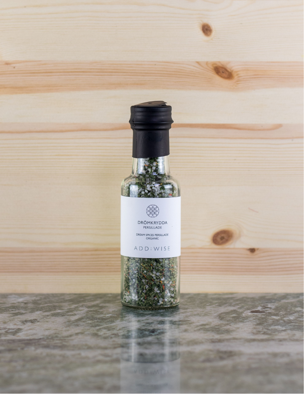 Dream Spice Parsley