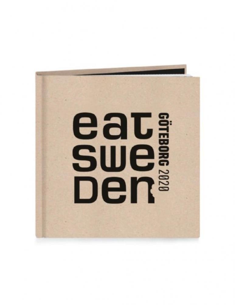 EAT Sweden 2020 Göteborg