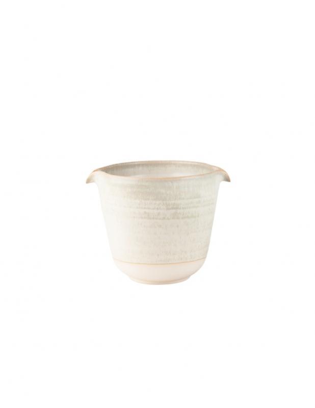 Oat Bowl 1L C/O Lantliv