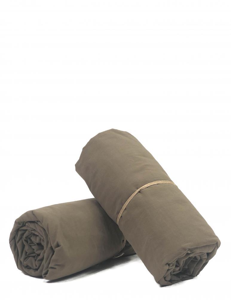 Sheets Crinkle Nougat