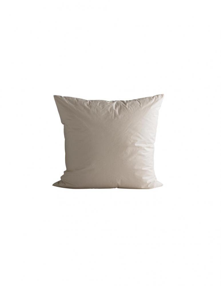 Inner Cushion 50x50cm