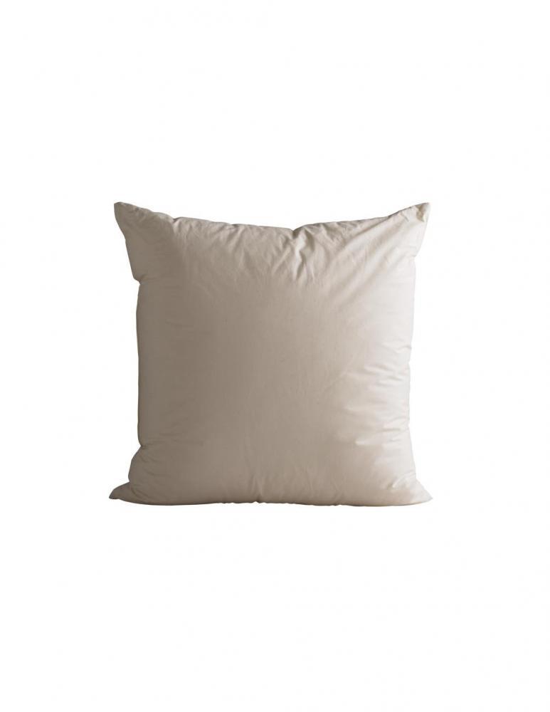 Inner Cushion 60x60cm