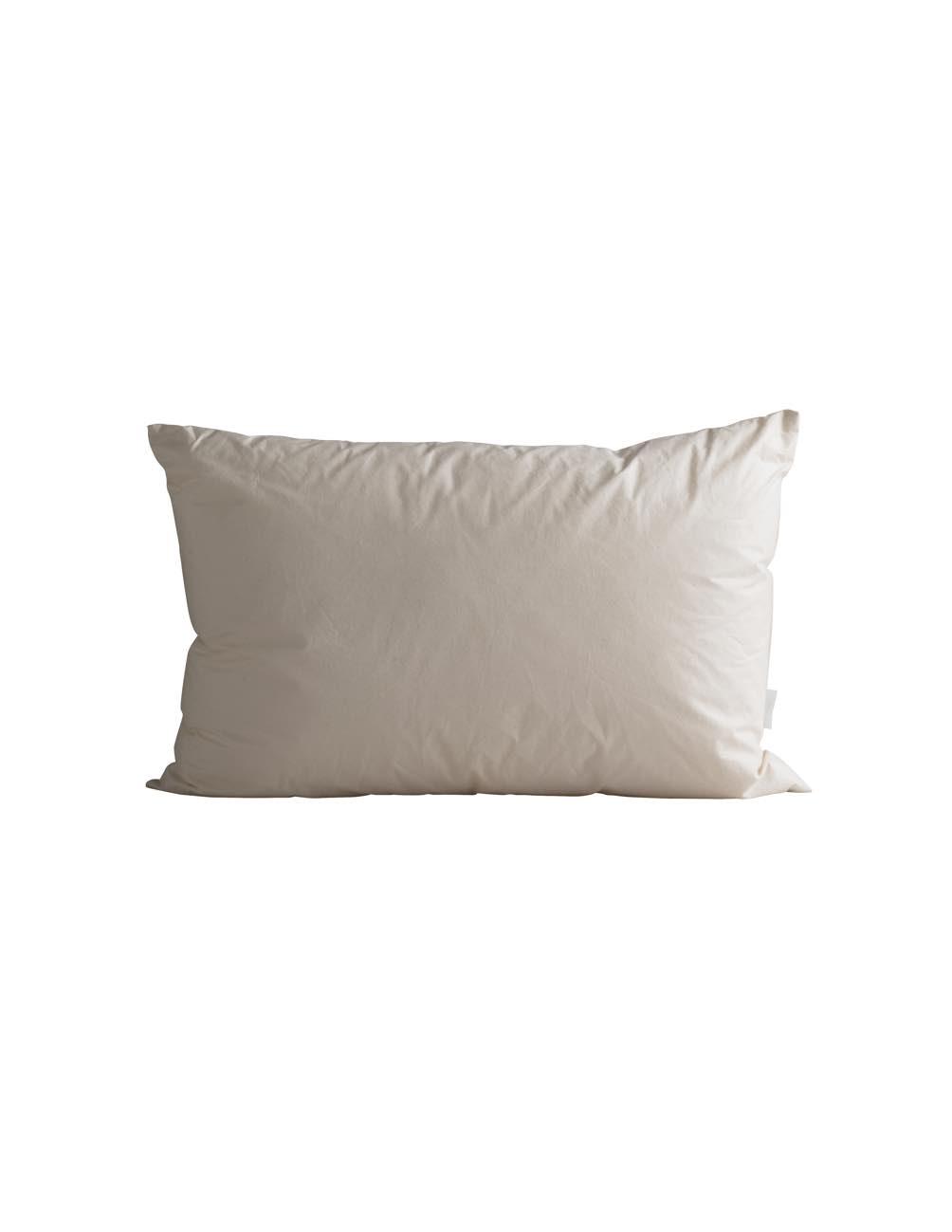 Inner Cushion 50x75cm