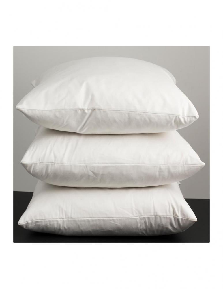 Inner cushion - 30x50cm