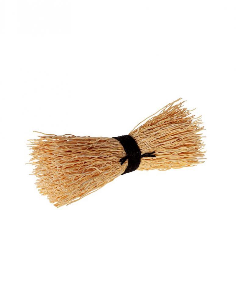 Washing-Up Whisk Black
