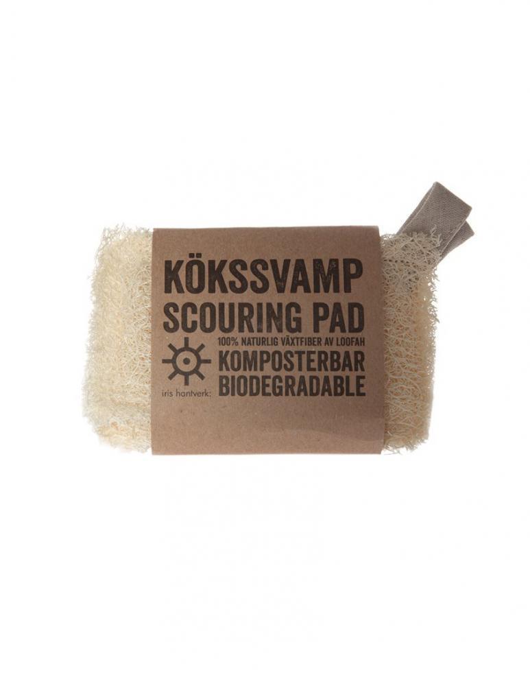 Kitchen Sponge Loofah