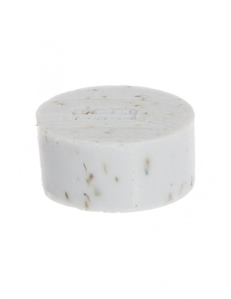 Soap Round Lavender