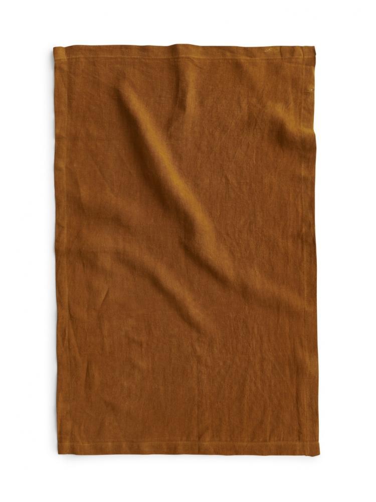 Kitchen Towel Linen Kummin