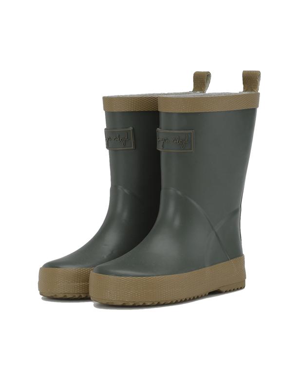 Rubber Boots Valken Pine