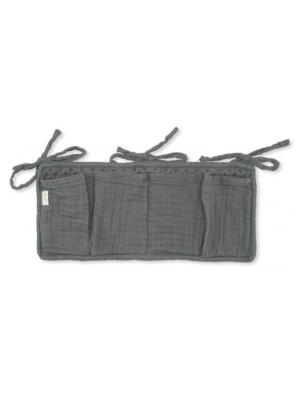 78f73502357 Bed Pockets Muslin - AB Småland
