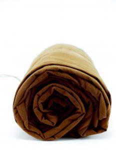 Sheets Crinkle Kummin