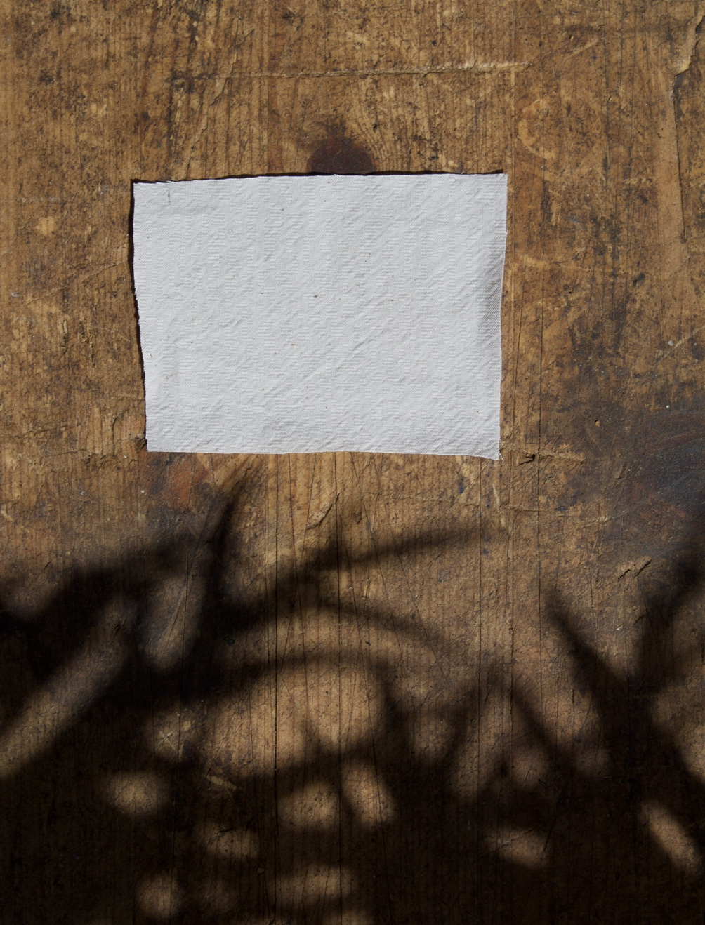 Fabric Swatches Light Grey