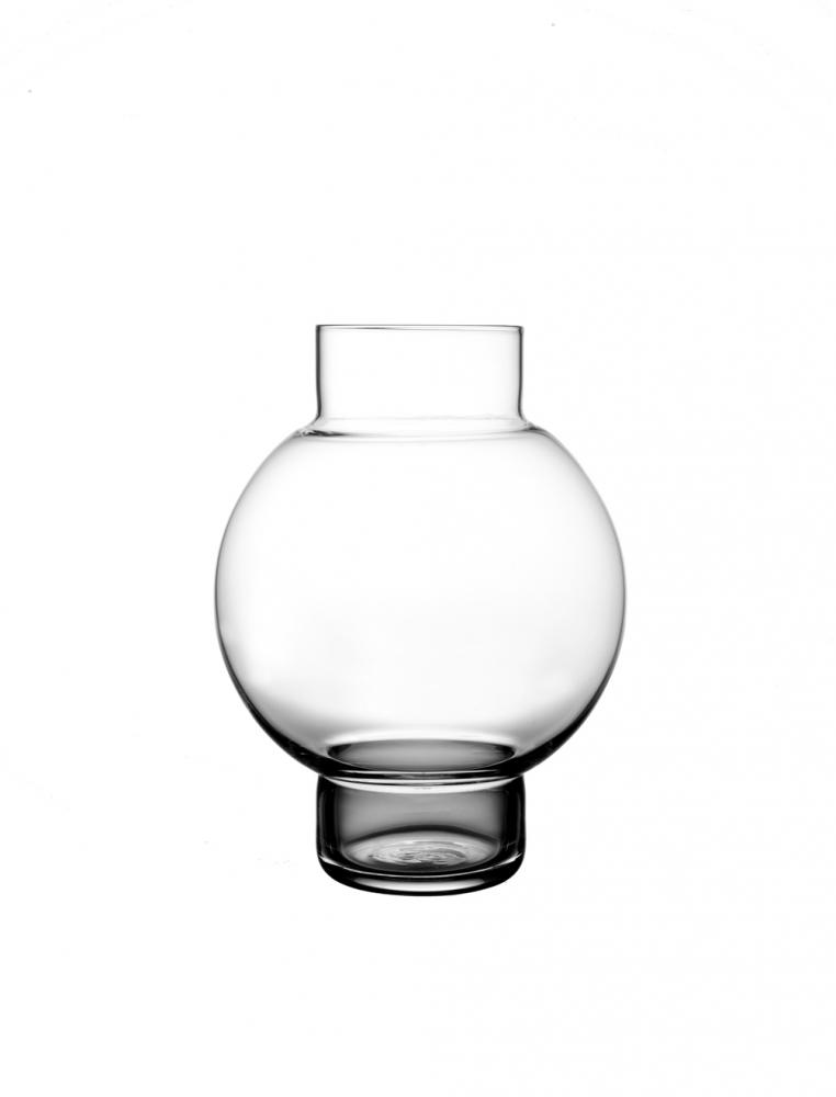 TOKYO Candle holder/Vase Small