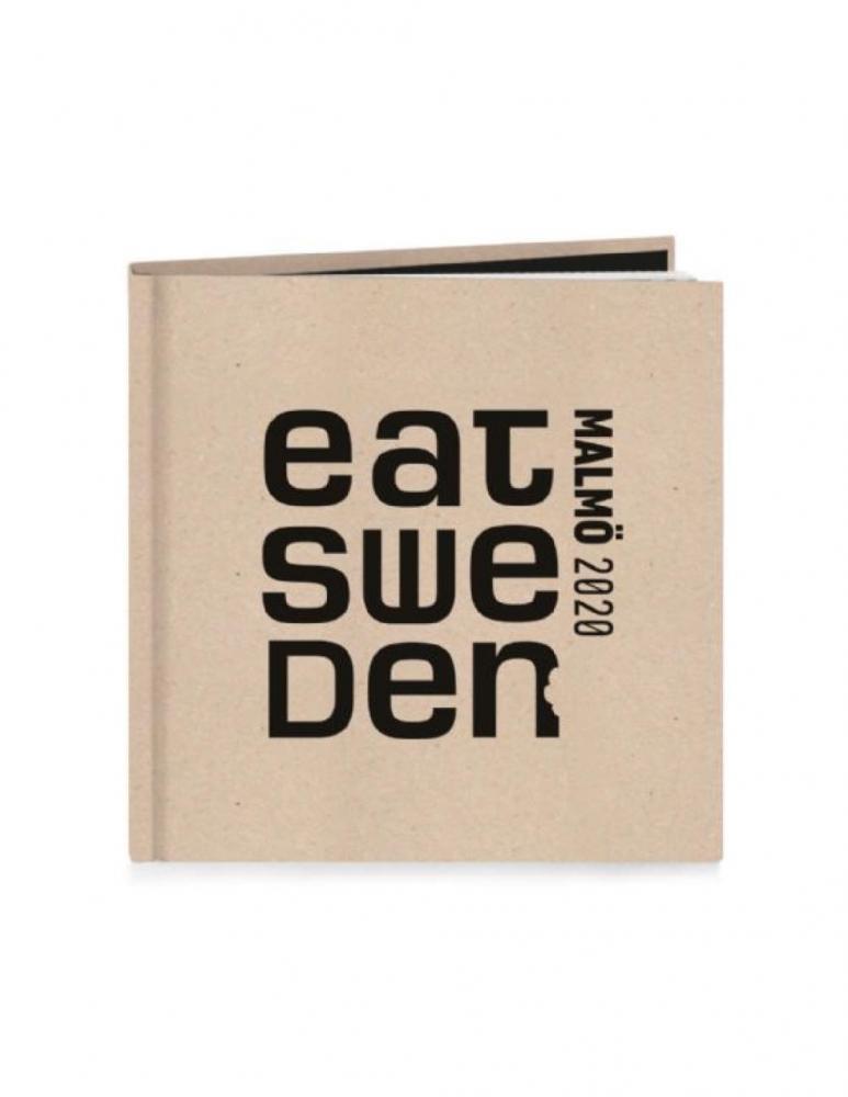 EAT Sweden 2020 Malmö