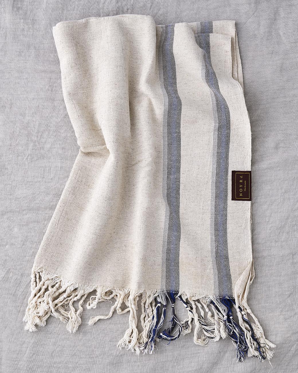 Hamam Cotton