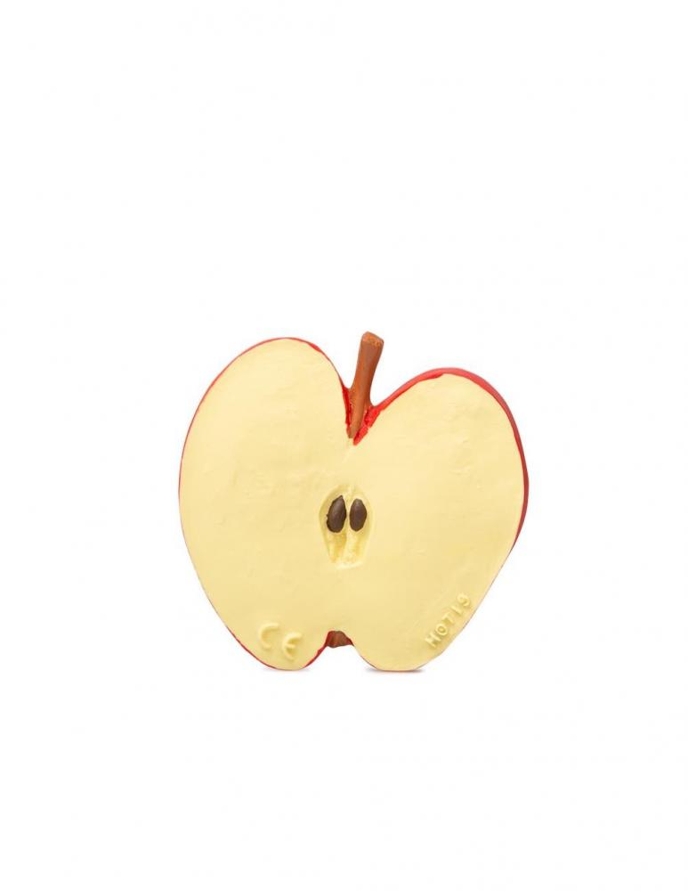 Chew Toy Petita The Apple