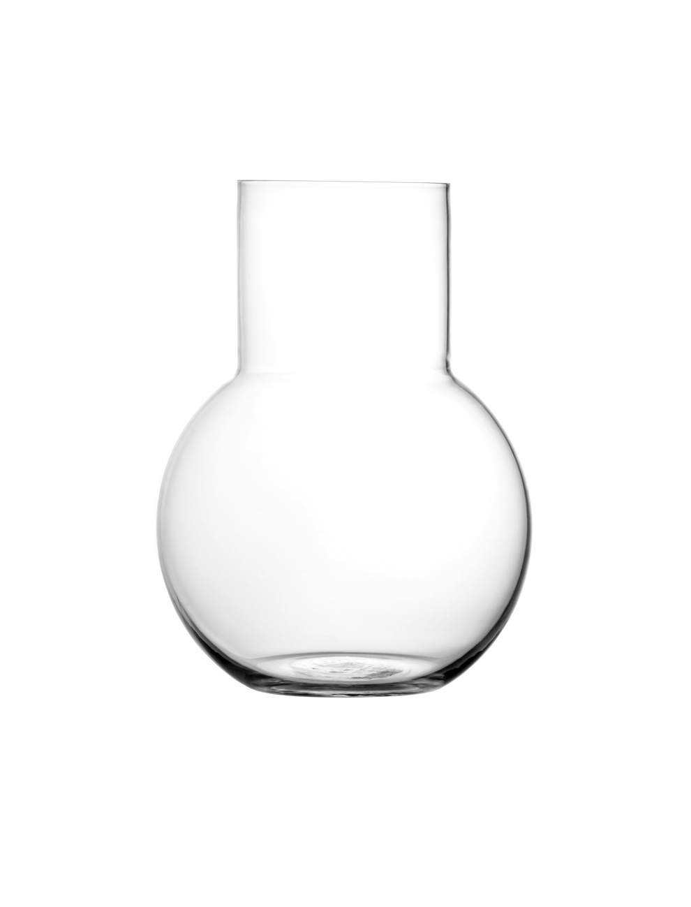 PALLO Vase Junior