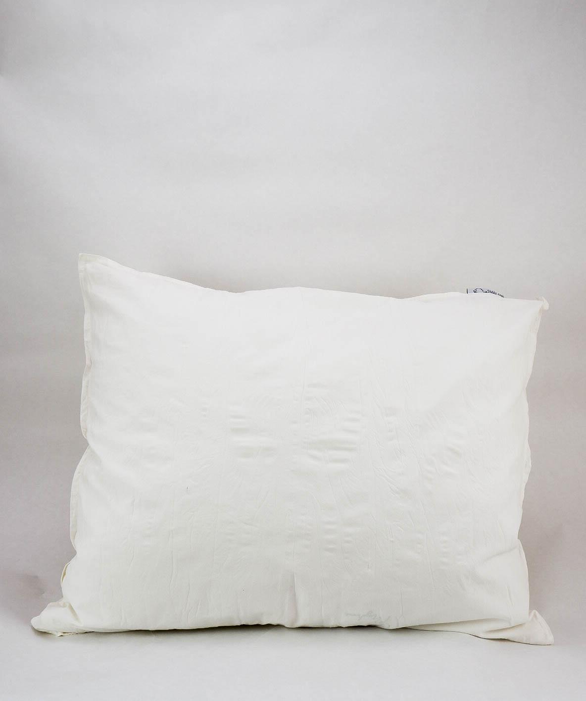 Pillowcase Crinkle Off White