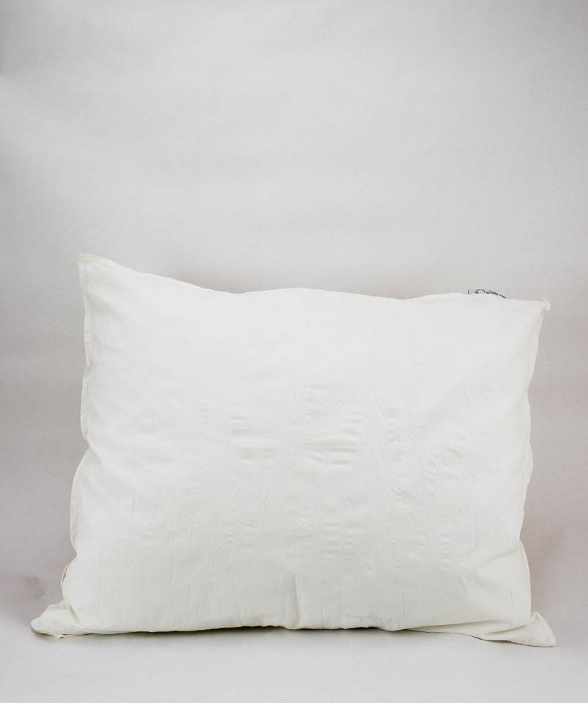 Pillowcase Crinkle Off White