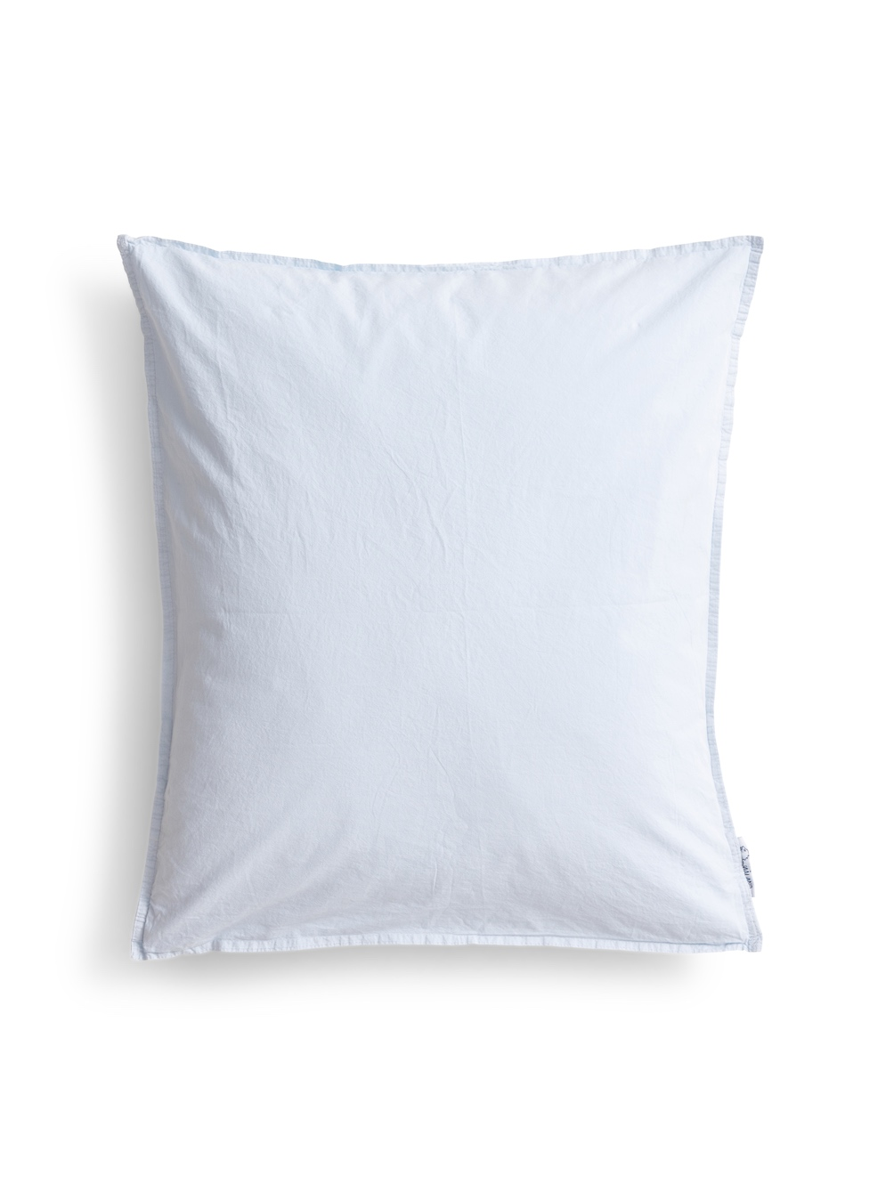 50x60cm Pillowcase Crinkle Heavenly