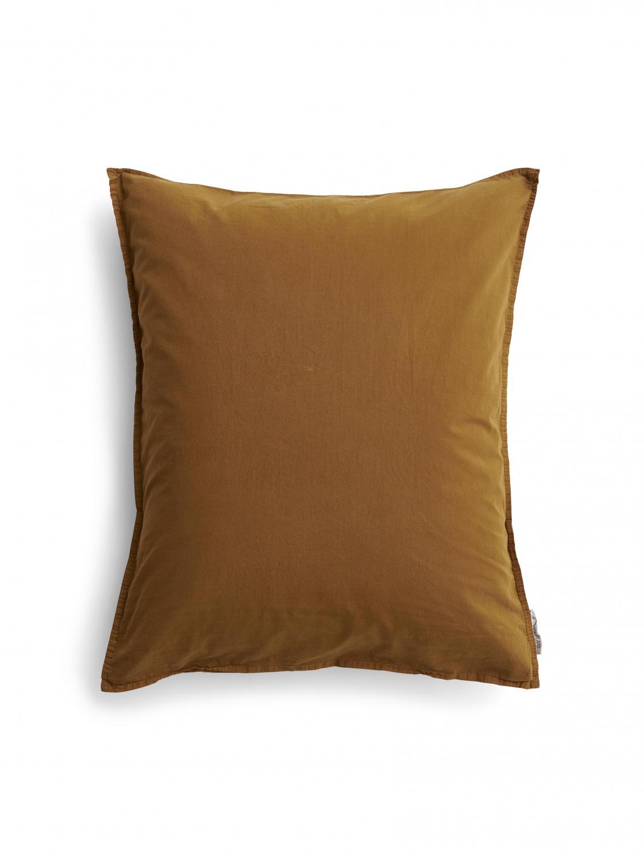 50x60cm Pillowcase Crinkle Kummin