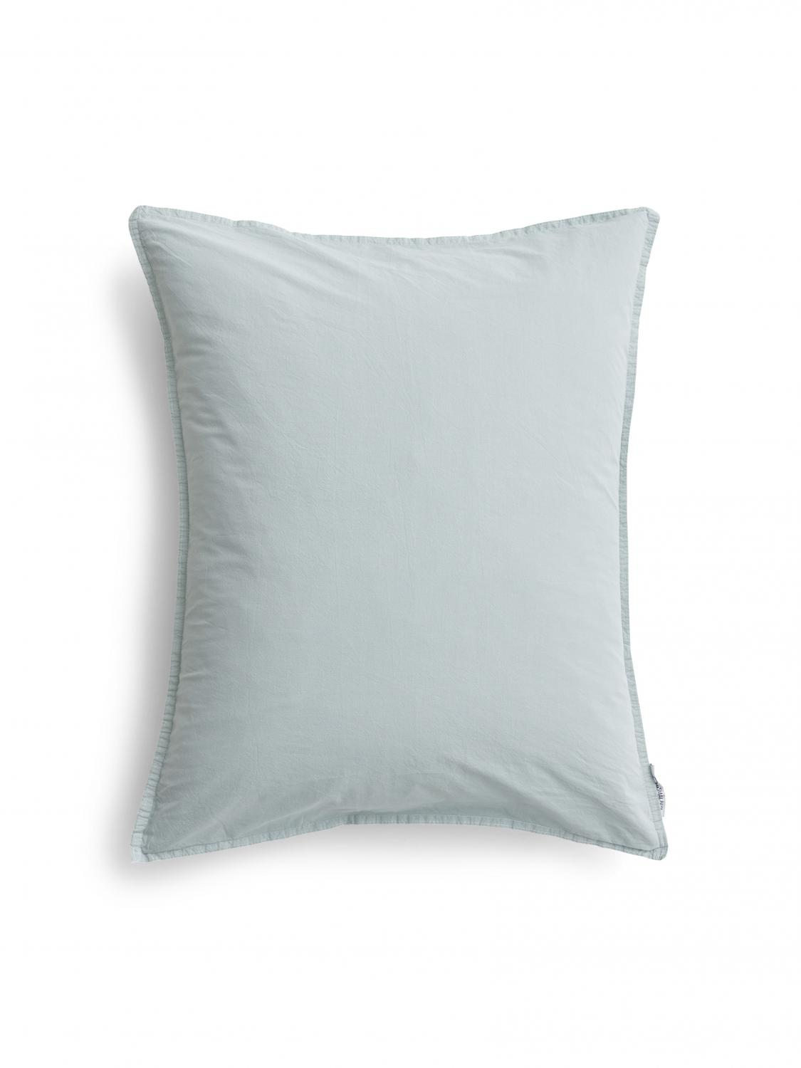 50x60cm Pillowcase Crinkle Sky