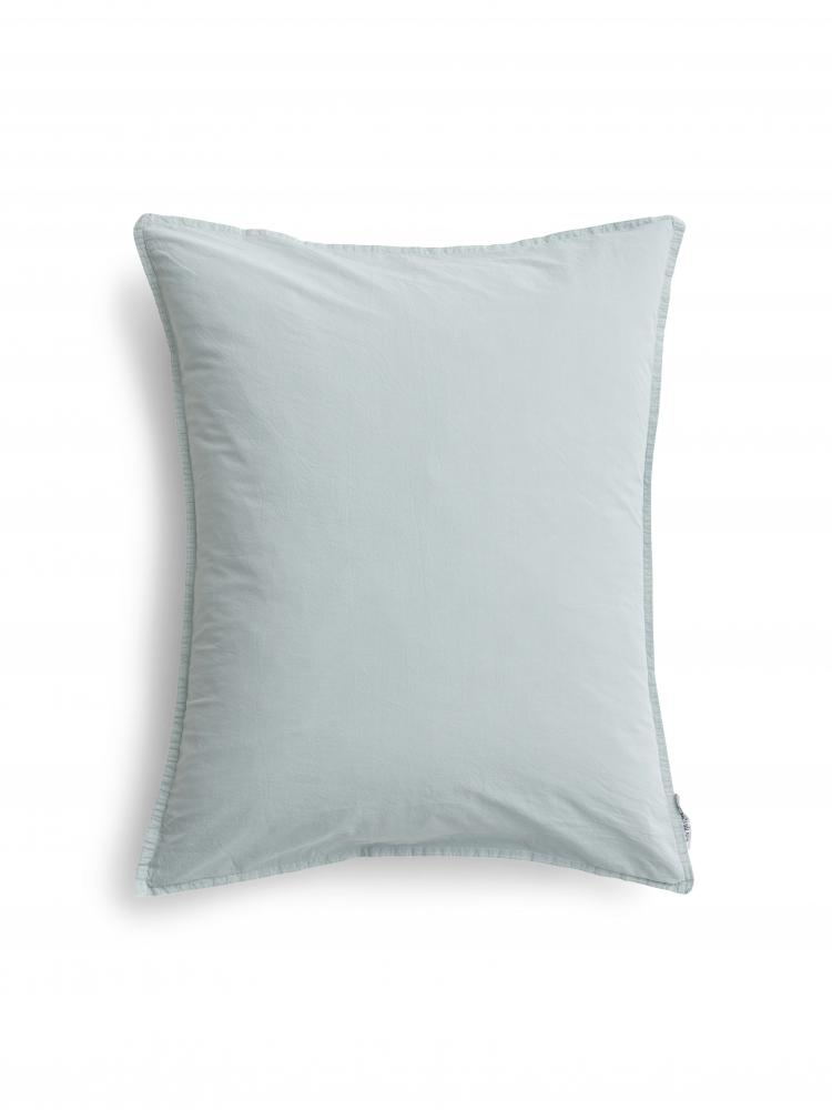 Pillowcase Crinkle Sky