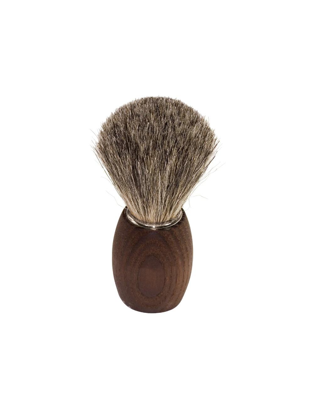 Shaving Brush Badger Bristle