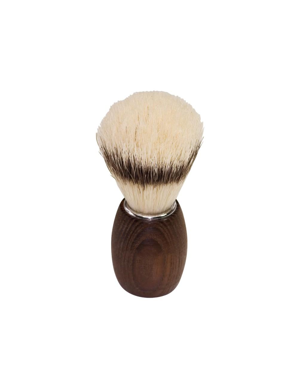 Shaving Brush Boar Bristle