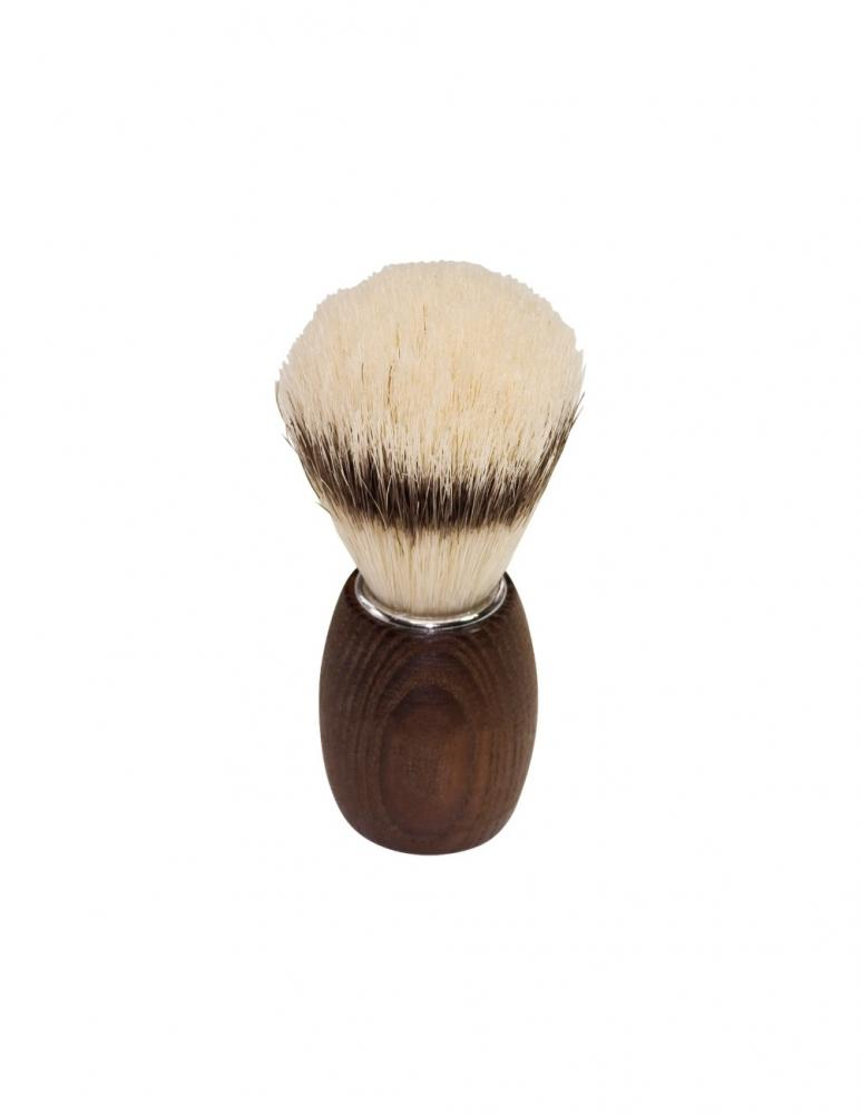 Shaving Brush Boar Bristle