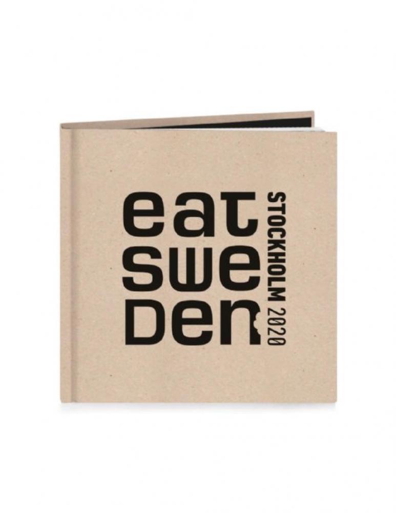 EAT Sweden Stockholm 2020