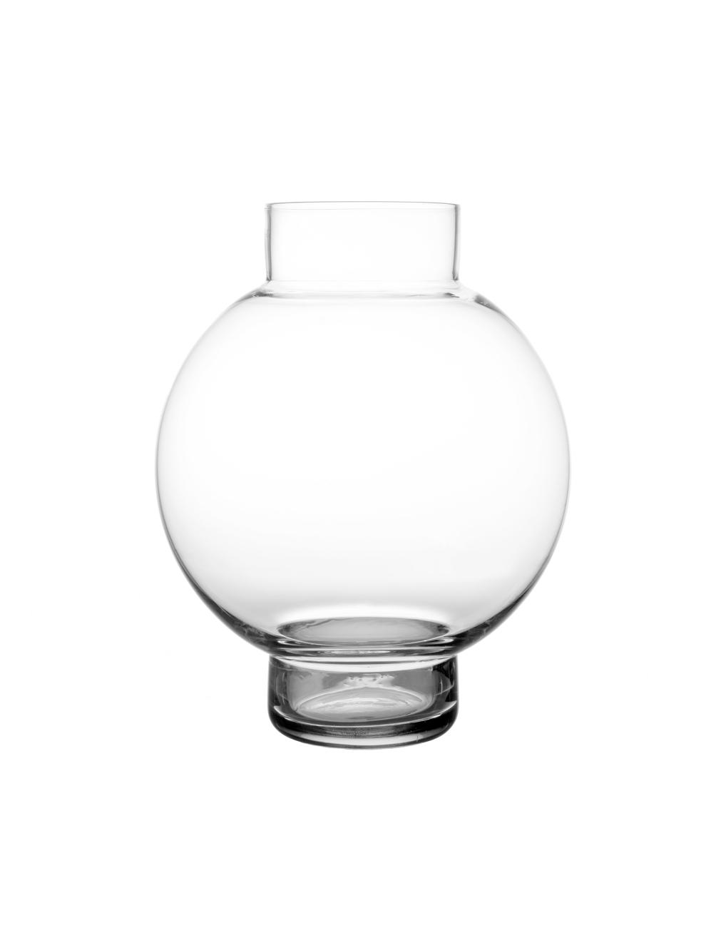 TOKYO Candle holder/Vase Large