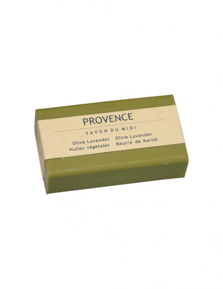 Soap Nature Provence