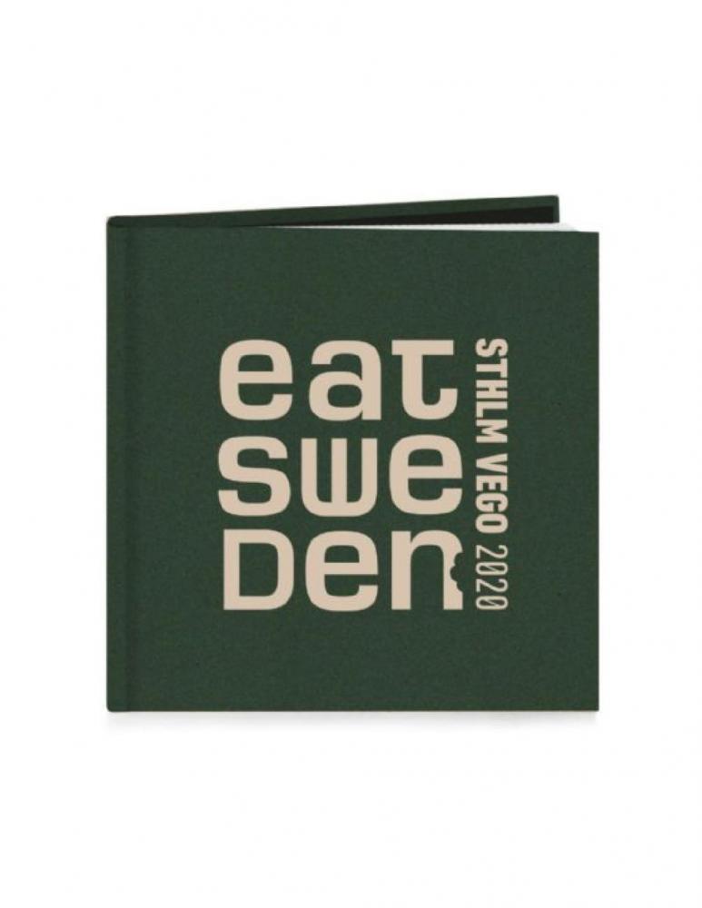 EAT Sweden 2020 Stockholm Vego