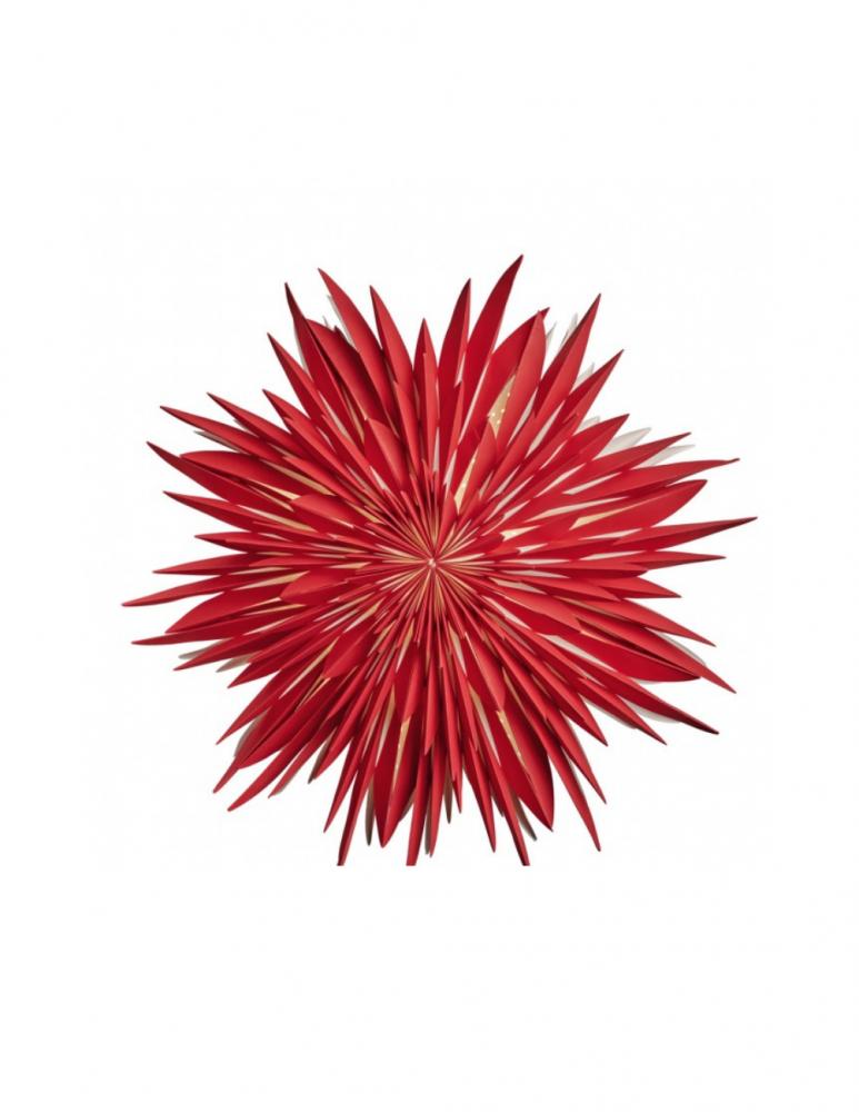 Watt & Veke - Maja 60 Red