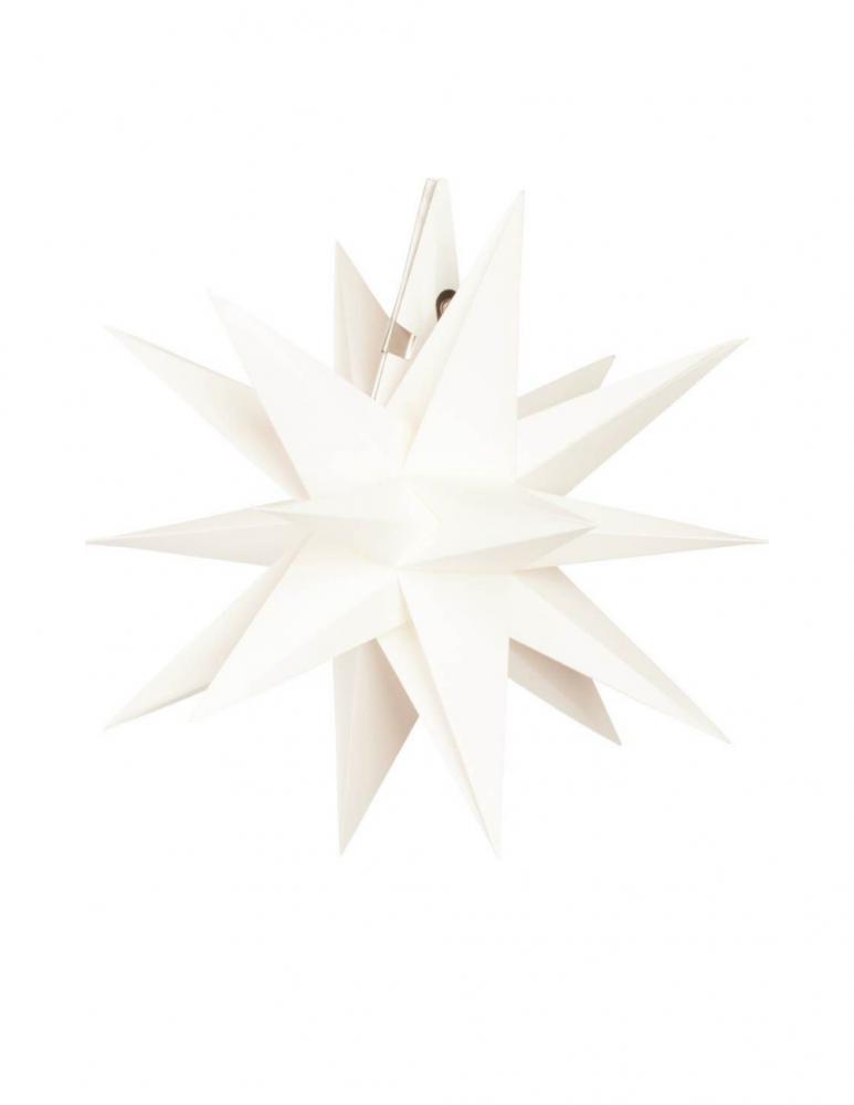 Watt & Veke - Sputnik 30 White