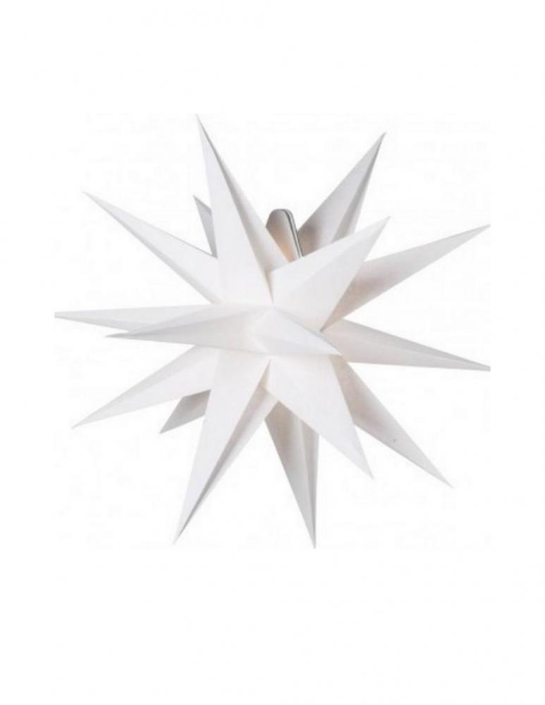 Watt & Veke - Sputnik 60 White