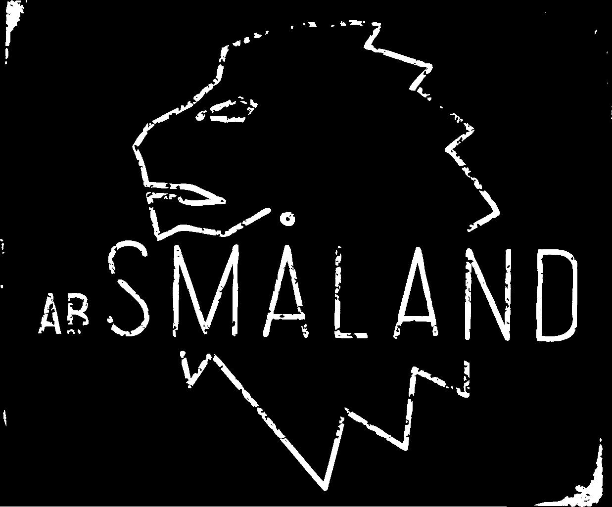 AB Småland