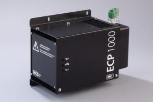Gaskylare peltier ECP1000-G max 150 l/h